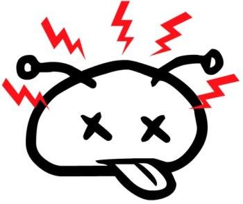19 maggio giornata nazionale del mal di testa