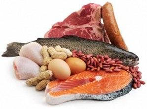 alimenti che contengono vitamina B12