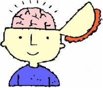 allenare la memoria nei bambini