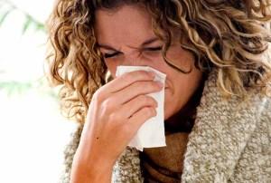 curare allergia graminacee