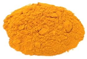 curry curcuma curcumina