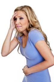 dieta infezione intestinale