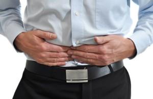 prevenire digestione lenta