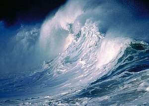 rumore del mare cura acufeni