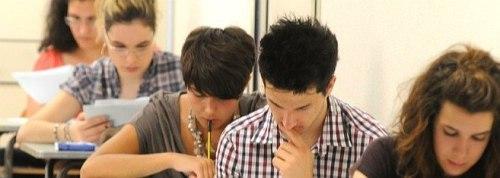 aumentare prestazioni per gli esami di maturità