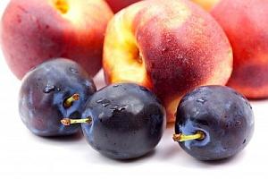 dieta frutta contro obesità