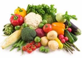 dieta vegetariana migliora umore