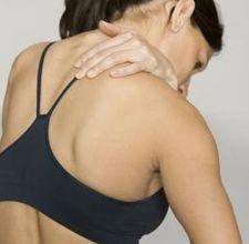 dolori alle articolazioni