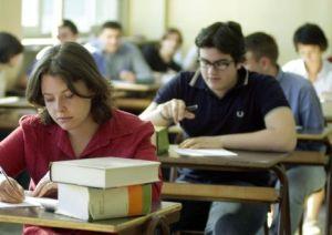 esami di maturità 2012