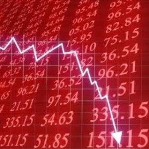 rischi per la salute dovuti alla crisi economica