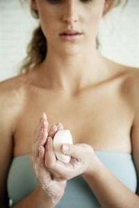 troppa igiene aumenta rischio infiammazioni