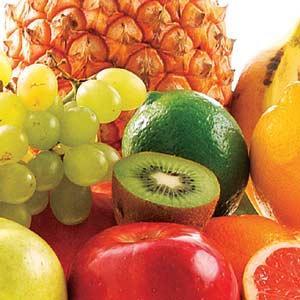 combattere sindrome metabolica con frutta fresca